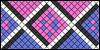 Normal pattern #81977 variation #155186