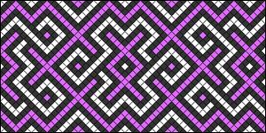 Normal pattern #59626 variation #155188