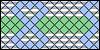 Normal pattern #78834 variation #155191