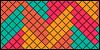 Normal pattern #8873 variation #155192