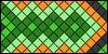 Normal pattern #17657 variation #155194
