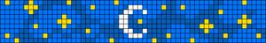 Alpha pattern #84511 variation #155195