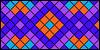 Normal pattern #47061 variation #155197