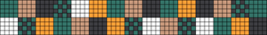 Alpha pattern #48267 variation #155202