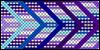 Normal pattern #85752 variation #155217