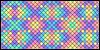 Normal pattern #85803 variation #155219