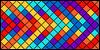 Normal pattern #23207 variation #155231