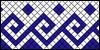 Normal pattern #36108 variation #155237
