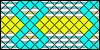 Normal pattern #78834 variation #155239