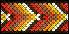 Normal pattern #26065 variation #155242