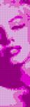 Alpha pattern #81118 variation #155245
