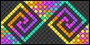 Normal pattern #41273 variation #155264