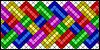 Normal pattern #58510 variation #155268