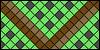 Normal pattern #49767 variation #155283