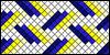 Normal pattern #31210 variation #155287