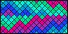 Normal pattern #30309 variation #155292