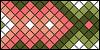 Normal pattern #80756 variation #155294