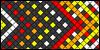 Normal pattern #49127 variation #155295
