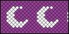 Normal pattern #85134 variation #155300