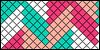 Normal pattern #8873 variation #155311