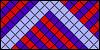 Normal pattern #18077 variation #155315