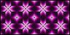 Normal pattern #85244 variation #155321