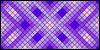 Normal pattern #84589 variation #155349