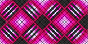 Normal pattern #85850 variation #155350