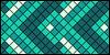 Normal pattern #52182 variation #155356