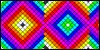 Normal pattern #85837 variation #155357