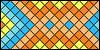 Normal pattern #26424 variation #155358