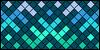 Normal pattern #81737 variation #155387