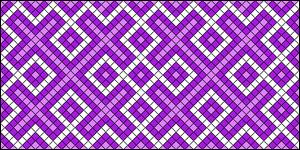 Normal pattern #85339 variation #155394