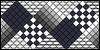 Normal pattern #17601 variation #155405