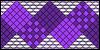 Normal pattern #17601 variation #155407