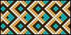 Normal pattern #64161 variation #155413