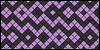 Normal pattern #24719 variation #155418