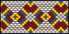Normal pattern #48073 variation #155425