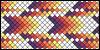 Normal pattern #83239 variation #155440