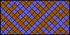 Normal pattern #33832 variation #155442