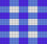Alpha pattern #83000 variation #155456