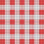 Alpha pattern #85941 variation #155469