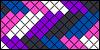 Normal pattern #31596 variation #155471
