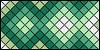 Normal pattern #81807 variation #155472