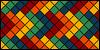 Normal pattern #2359 variation #155488