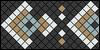 Normal pattern #68621 variation #155499