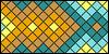 Normal pattern #80756 variation #155504