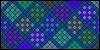 Normal pattern #10901 variation #155518