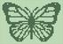Alpha pattern #86002 variation #155533