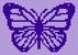 Alpha pattern #86002 variation #155534